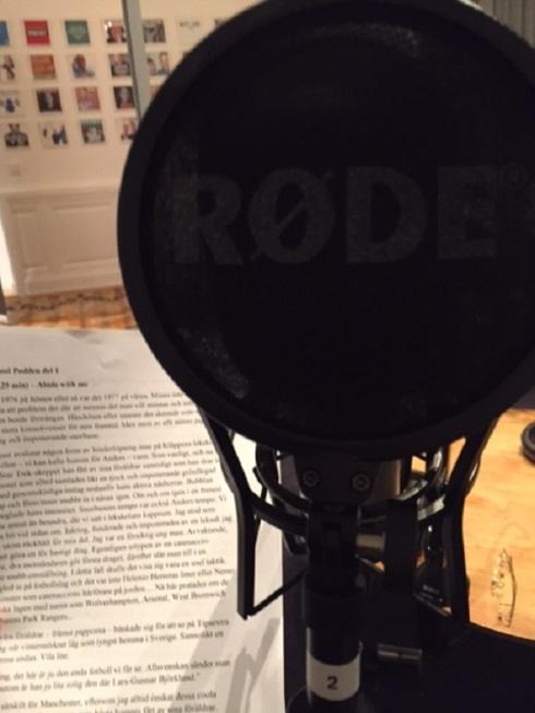 bild_mikrofon